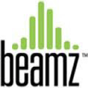 Beamz Interactive Inc.