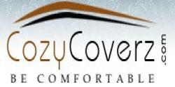 Cozy Coverz
