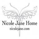 Nicole Jane Home