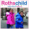 Rothschild Kids