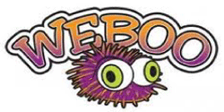 Weboo Shoes