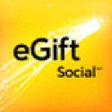 eGift Social