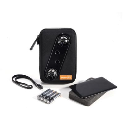 iMainGo 2 Handheld Speaker Case
