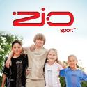 Zio Sport