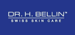 Dr. H. Bellin - Swiss Skin Care
