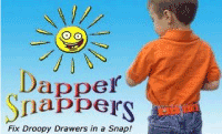 Dapper Snappers