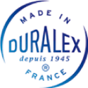 Duralex USA Inc.