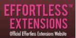 Effortless Extensions