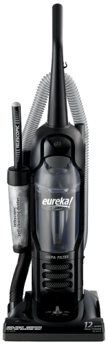 Eureka Whirlwind 3272AV Bagless Upright Vacuum Cleaner