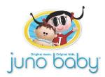 Juno Company