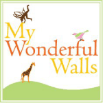 My Wonderful Walls