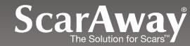 ScarAway