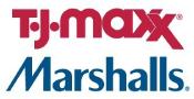 T.J. Maxx Marshalls