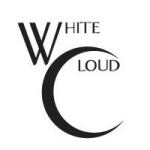 White Cloud Cigarettes