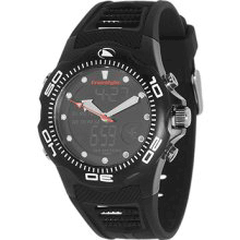 Freestyle Men's Watch