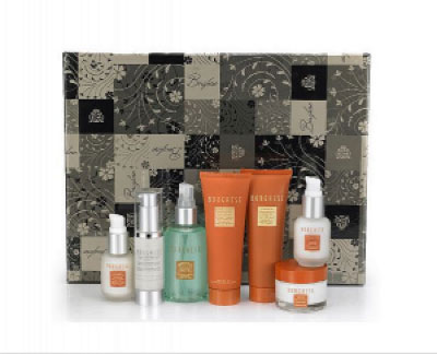 Borghese Bel Viso Skincare Set
