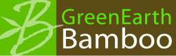 Green Earth Bamboo