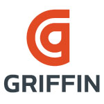 Griffin Technology