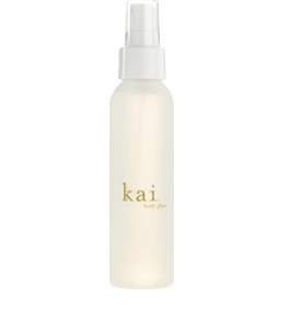Kai Fragrance Body Glow