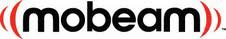 MoBeam Inc.
