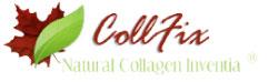 CollFix