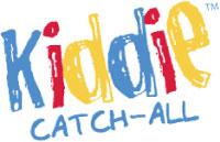 Kiddie Catch-All