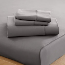 SHEEX Performance Sheet Set