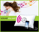 Ellery Homestyles Sound Asleep Comfort Pillow