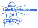 LabelLighthouse.com