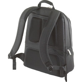"Targus 15.4"" Revolution Backpack"