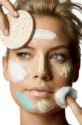 Best Skin Tips