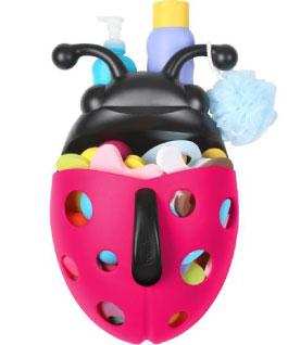 Boon Bug Pod