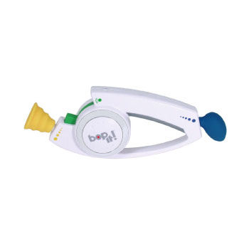 Hasbro Games Bop It