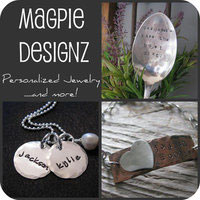 Magpie Designz