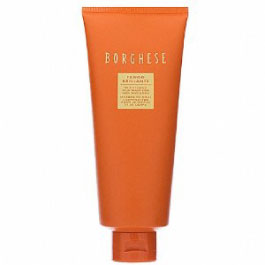 Borghese Fango Brillante Brightening Mud Mask for Face and Body