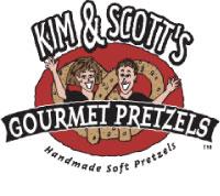 Kim & Scott's Gourmet Pretzels