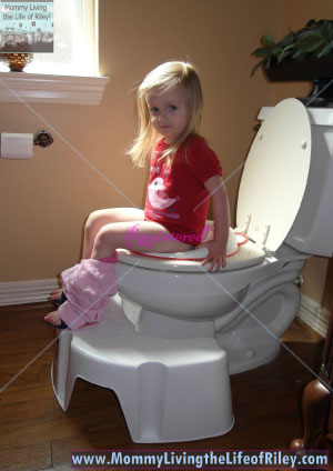 Review Wondering How To Start Potty Training Use A