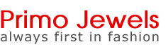 Primo Jewels