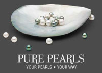 Pure Pearls