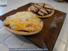 Black & Decker Ultimate Sandwich Recipe Contest