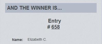 CamelBak Winner