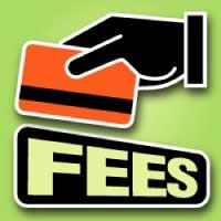 Top 5 Tips for Avoiding the Credit Card Swipe Fee Legislation Backlash!
