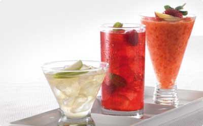 Superb Crystal Light Mocktails Ideas