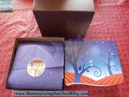 Fairytale Brownies Patriotic Sprite & Morsel Combo