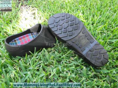 Jollys Garden Clogs from Delanni Imports