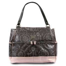 Miche Bag Allison Big Bag Shell