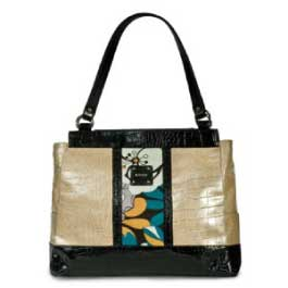 Miche Bag Lynette Big Bag Shell