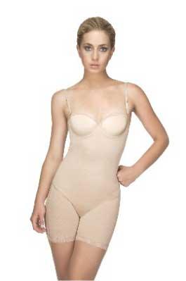 Vedette Shapewear Ariane