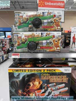 Walmart Video Game Accessories