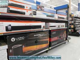 Walmart Home Theater Systems